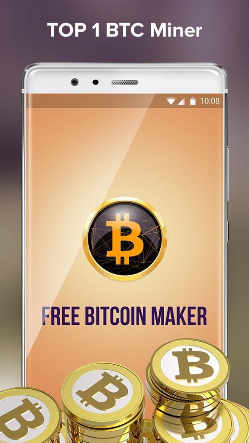 maker bitcoin)