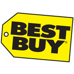 Best Buy APK