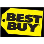 Best Buy APK