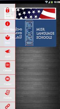 MLS HIGH V2 apk screenshot