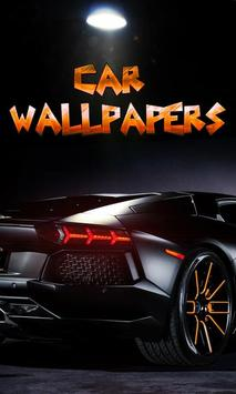 Car Wallpapers poster