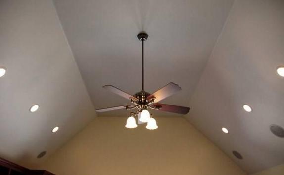 Best ceiling fans descarga apk gratis arte y diseo aplicacin best ceiling fans captura de pantalla de la apk aloadofball Choice Image