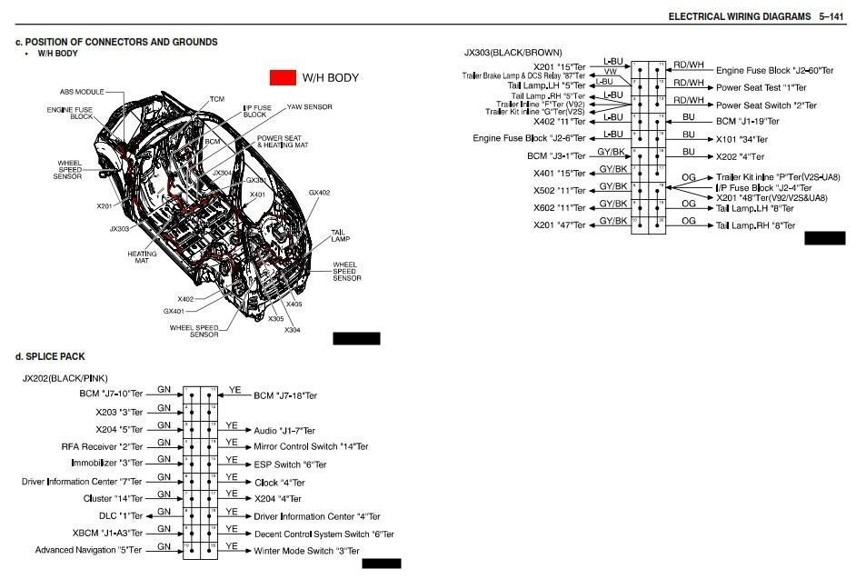 Best Circuit Wiring Diagram Car for Android - APK Download on smart car diagrams, hvac diagrams, switch diagrams, friendship bracelet diagrams, electronic circuit diagrams, honda motorcycle repair diagrams, electrical diagrams, engine diagrams, internet of things diagrams, sincgars radio configurations diagrams, transformer diagrams, troubleshooting diagrams, battery diagrams, series and parallel circuits diagrams, led circuit diagrams, lighting diagrams, gmc fuse box diagrams, pinout diagrams, motor diagrams,