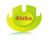 iMatka icon