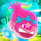Poppy Adventure icon