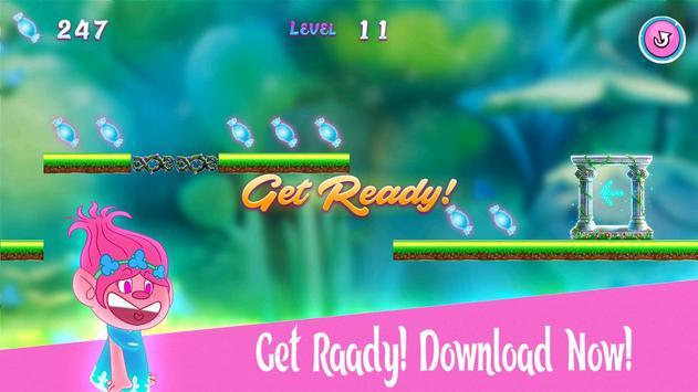 Poppy Adventure screenshot 3