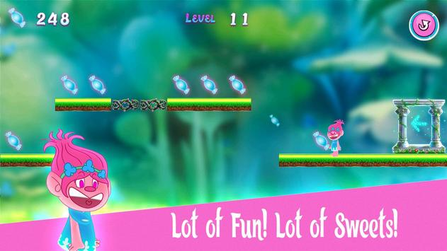 Poppy Adventure screenshot 4