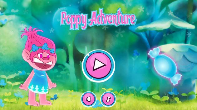 Poppy Adventure screenshot 5