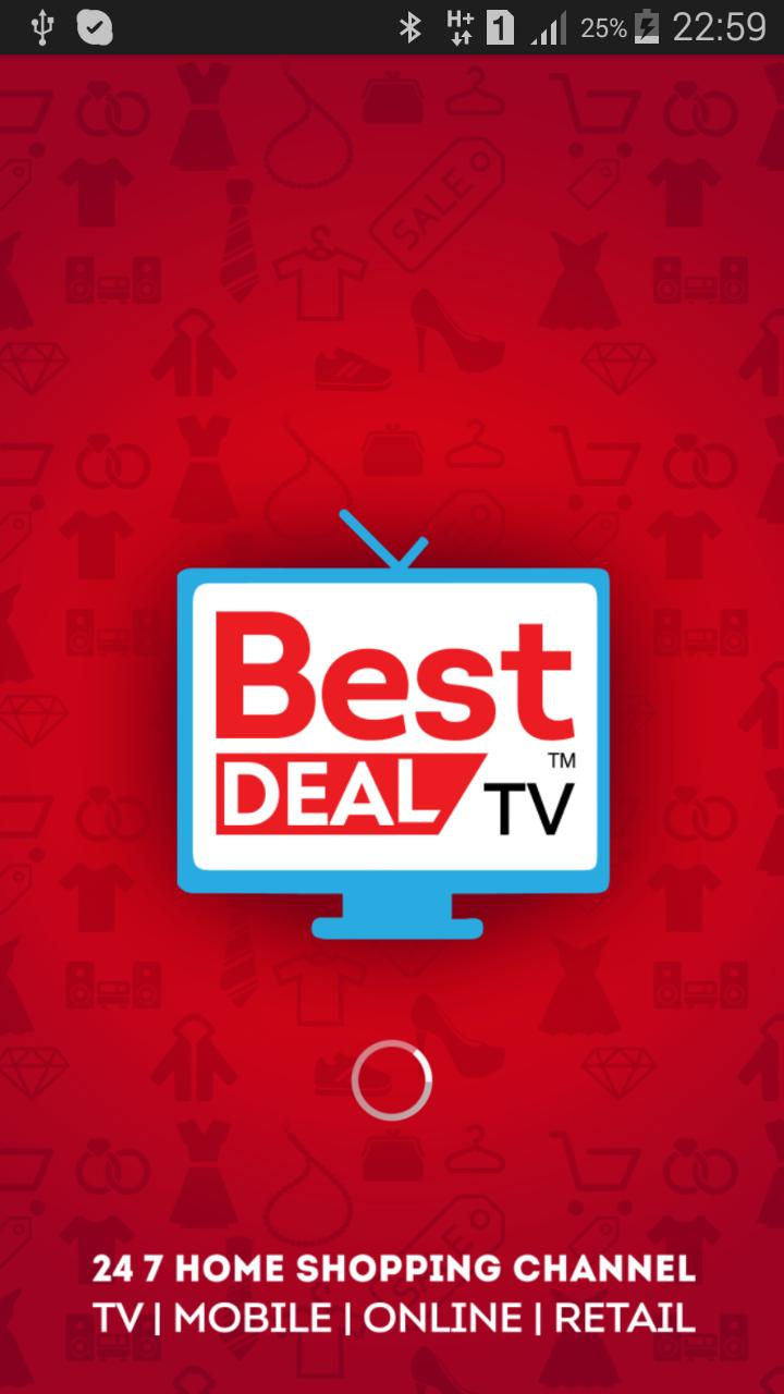 Best Deal For Android Apk Download
