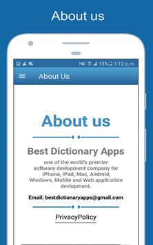 By Photo Congress || Best Spanish Dictionary App