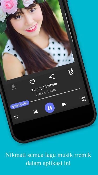 download lagu best dugem terpopuler 2019 dj terbaru 2019 remix mp3