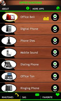Office Ringtones for Android - APK Download
