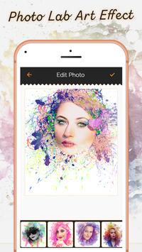 Photo Lab Art Effects APK