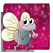 Best Fiendy Fly icon
