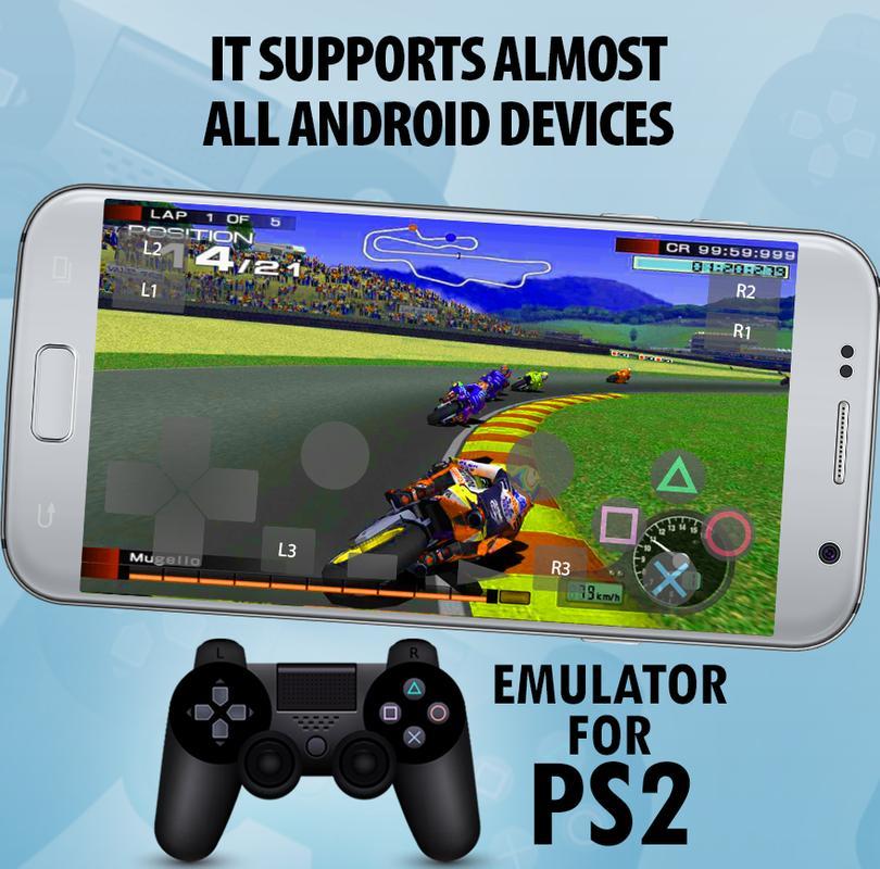 Игры для PSP, PPSSPP, PS Vita, PS3, PS4 и PC