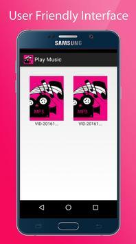 Any Video  MP3 Converter screenshot 10