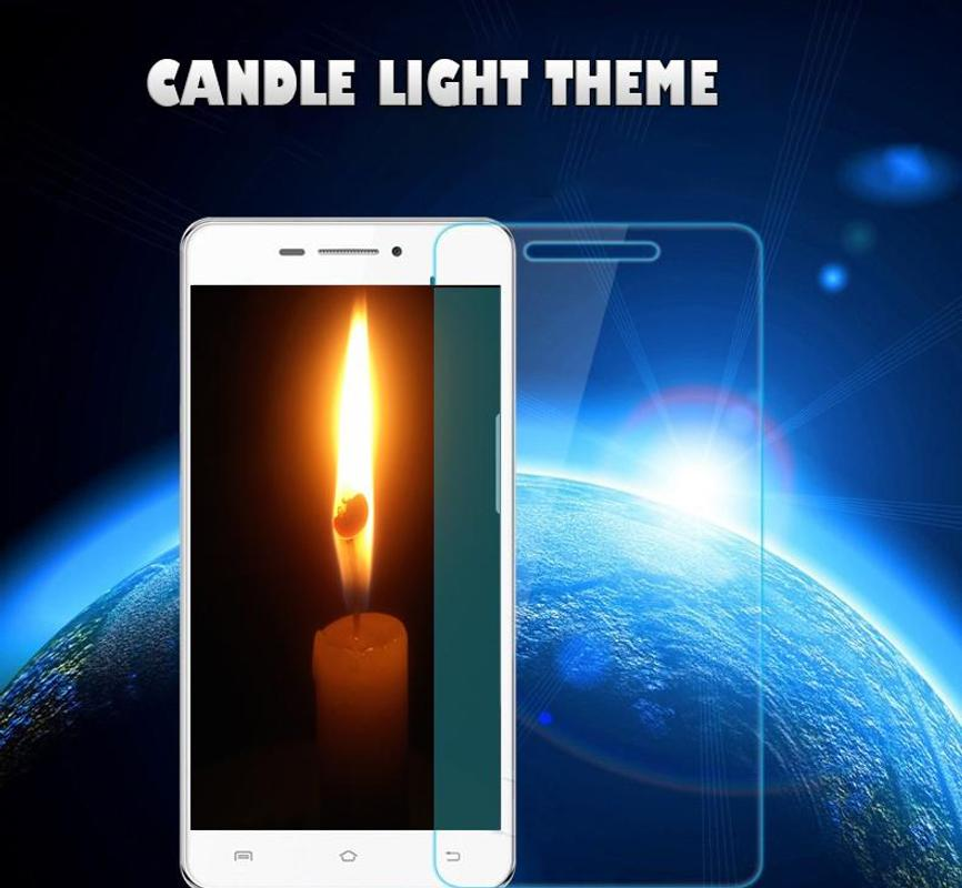 My Flashlight Apk Download Free Tools App For Android