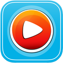 تحميل فيديوهات من الفيس بوك APK
