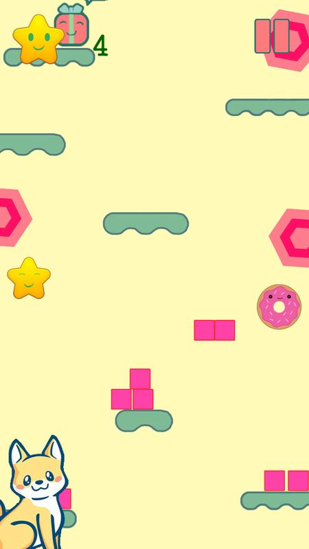 Juego Kawaii For Android Apk Download