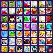 Best Fun and Funny Kids Games icon