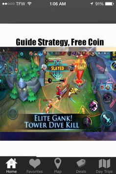 Best Game Android 2017 Guide apk screenshot