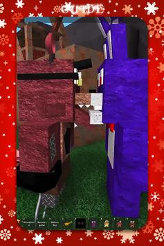 Download Bestguide Roblox Fnaf World Apk For Android Latest Version
