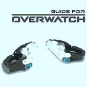 Guide for Overwatch icon