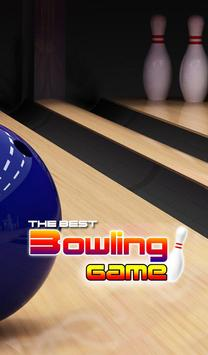 Free Bowling Games apk screenshot