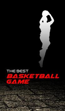 Basketball Games apk screenshot