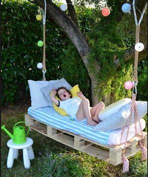 Best Garden Chair Designs poster