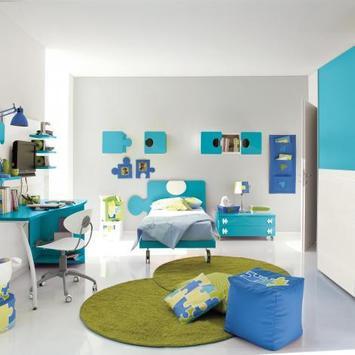 Best Girl Room Decoration Ideas screenshot 1