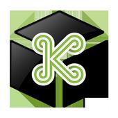 Guide Best Kodi Addons xbmc icon