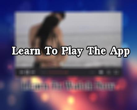 Guide Best Kodi Addons xbmc screenshot 1