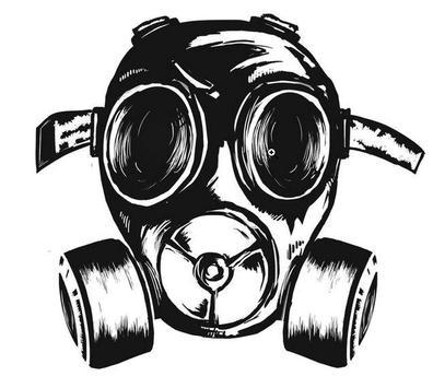 Best Graffiti Character Ideas screenshot 3