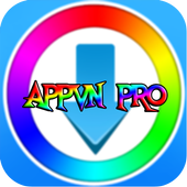 -appvn- activation pro strategy icon
