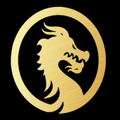 Guide for Mortal Kombat X icon