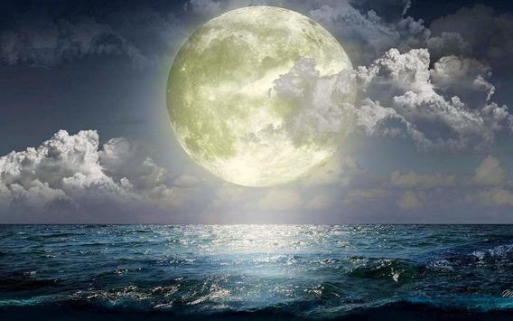 Moonlight Wallpapers apk screenshot