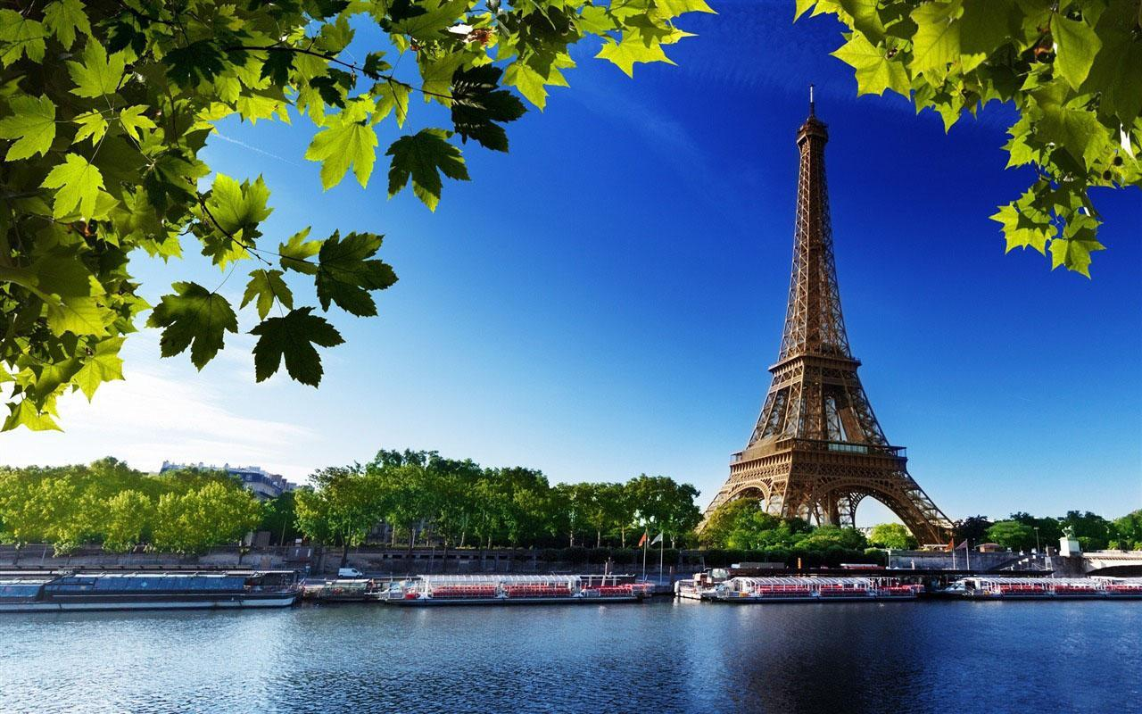 Paris Wallpapers Hd For Android Apk Download