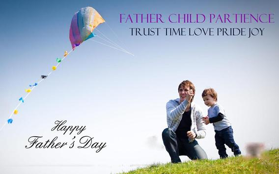 Father's Day Wallpaper apk screenshot