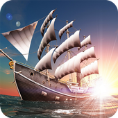 Sailing Wallpapers icon