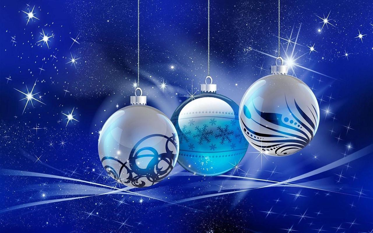 Wallpaper downloader app for android -  3d Christmas Wallpapers Apk Screenshot