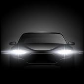 super cars : sounds & ringtones icon