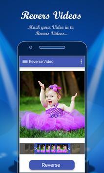 HD Video Editor,Cutter,Convert apk screenshot