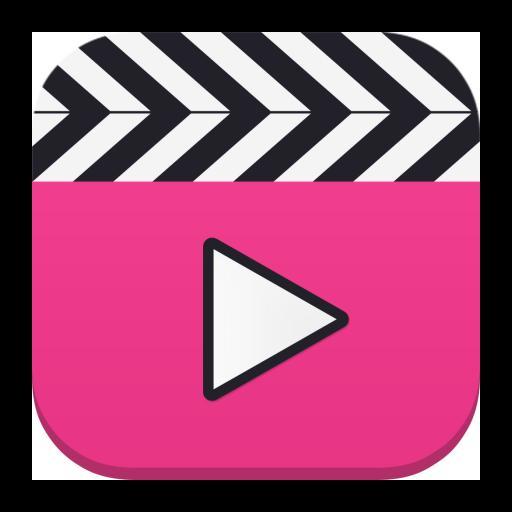 Video xx XXX Videor.