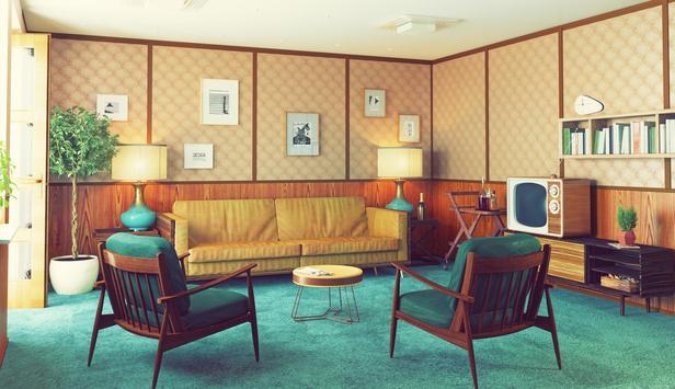Best Home Decorating Ideas 🏡 screenshot 1