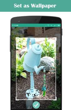 Garden Decoration Idea screenshot 3