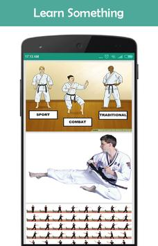 How To Learn Martial Art screenshot 2