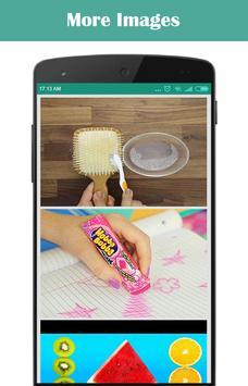 5 Minute Crafts apk screenshot