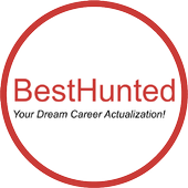 BestHunted icon