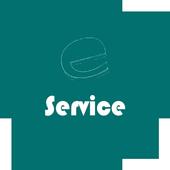 E-Service for Pakistan icon